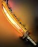 File:Flametongue Sword.png