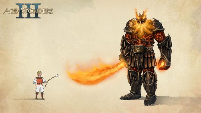 File:Art Fire Giant.jpg