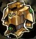 File:Armor of Divine Regeneration.png