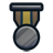 File:Iron Medal.png