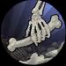 File:Collect Bones.png