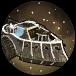 Produce Ironclad Warship