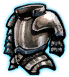 File:Enchanted Armor of Sturdiness.png