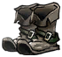 File:Friendly Beggar's Shoes.png