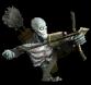 Archon Revenant Archer