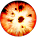 Explosive Death
