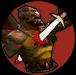 Draconian Slayer