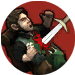 Halfling Slayer