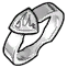 File:Silver Aegis Ring.png