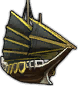 File:Galleon Warship.png