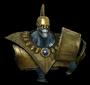 Archon Titan
