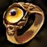 File:Tiger's Eye Ring.png