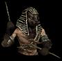 Tigran Shredder