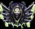 Crest Rogue.png