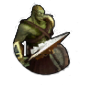 File:Orc Spearman.png