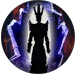 Shadowborn Adept