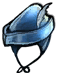 File:Feathered Cap of the Ranger.png