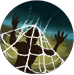 Hurl Net
