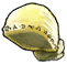 File:Headscarf of Heed.png