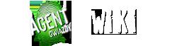 Agent Wiki