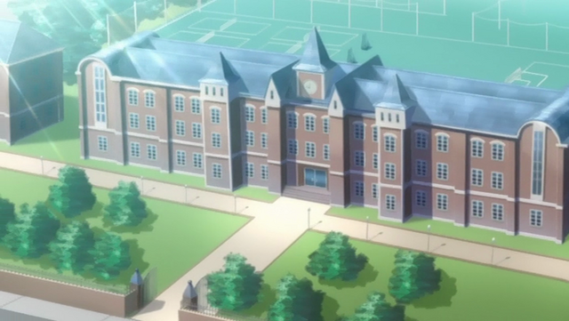 File:Locations school1.png