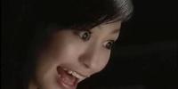 Aika Sumeragi (Live Action)