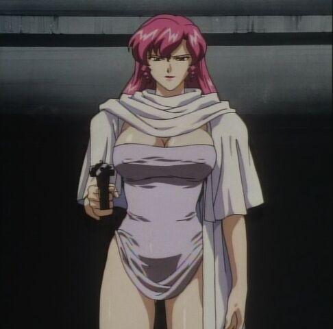 File:Agent Aika1 12.jpg