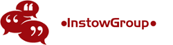 File:InstowLogo.png