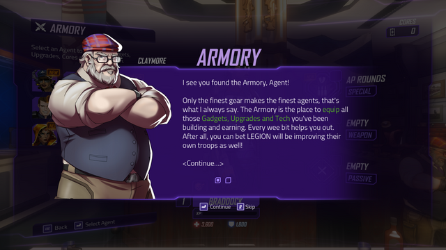 File:Game Release 2017-08-02 16-01-27-18.png