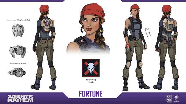 File:Fortune concept 1.jpg