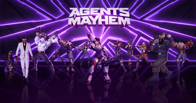 File:All of the agents.png