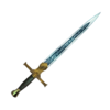 175 mithrilbroadsword
