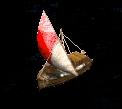 File:Fishingboat.jpg