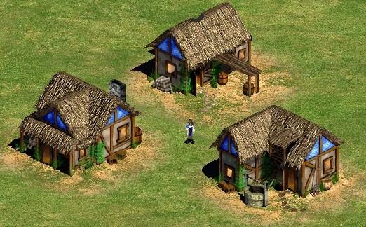File:13th Century House.jpg