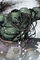 Hulk48567