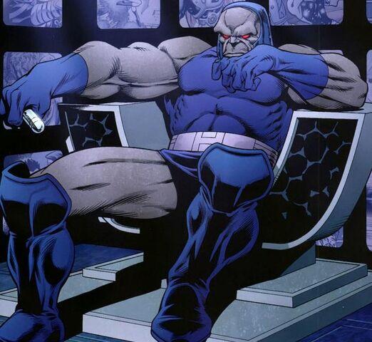 File:Darkseid (2).jpg