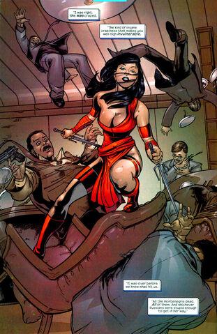 File:Elektra (18).jpg