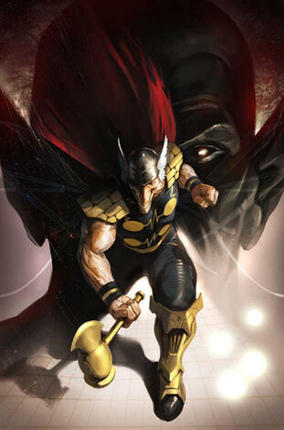 Beta ray bill (4)