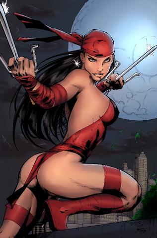 File:Elektra (2).png