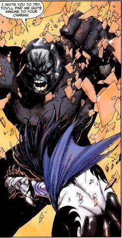 File:Darkseid (4).jpg