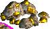Gold aoe2
