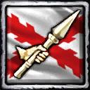 SpanishExpeditionaryCompany icon