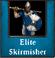 Eliteskirmisheravailable