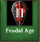 Feudalageavailable