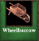 Wheelbarrowavailable