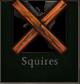 Squiresunavailable