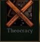Theocracyunavailable