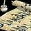 OracleBoneScript