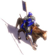 Nagitana Rider 3
