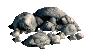 Stone aoe2